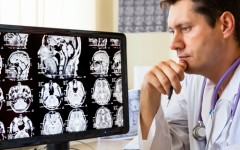 What does new dementia research reveal?