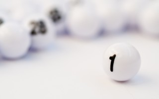 While bingo is fun, here are ways to move beyond it with your facility's activities program.